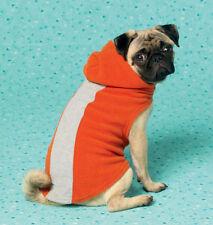 (12,50€/1Stk) Schnittmuster, Hundepullover, Mops, Hundejacke, Tierbekleidung