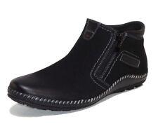 Men's Shoes Boots Winter Shoes (116D) Winter Boots Shoes New