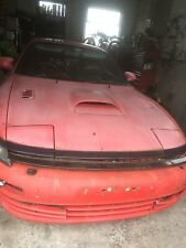 Celica Gt4 St 185 For Parts