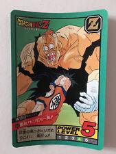 Dragon Ball Z Super Battle Power Level 403