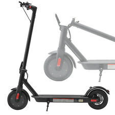 Nht Electric Lightweight Foldable Outdoor Commuting Scooter 250W or 350W