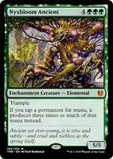 ***4x Nyxbloom Ancient*** MTG Theros Beyond Death THB MINT Kid Icarus