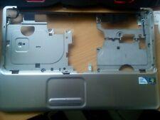 HP Compaq CQ61 G61 Palmrest + Touchpad 534807-001 3B0P6TATP00 - Ref:115