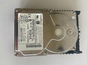 Quantum Atlas 10K 18GB Ultra3 (U160) SCSI Hard Drive