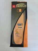 New In Box New Balance X-Sole Performance Insole Supportive Cushion SC Womens 10