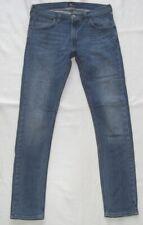 Lee Herren Jeans  W31 L32  Modell Luke  30-32  Zustand Sehr Gut