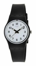 Analoge Armbanduhren mit Kunststoff-Uhrengehäuse 24-27,5mm Größe