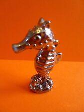 Wade farfelus Silver Seahorse le 20