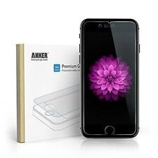 Anker Screen Protectors for Apple iPhone 6