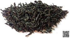 Pure OPA Ceylon Tea from low grown state of Sri Lanka