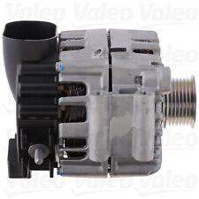 For Audi Q7 2009-2010 V6 V8 Alternator 180 Amp Valeo 439639