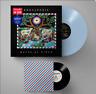 Khruangbin ~ Hasta El Cielo Light Blue Vinyl Edition Sold Out con Todo El mundo