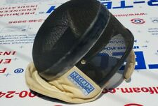 Negrini Fencing Mask Shield Protector sz Med