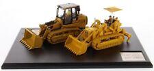 Cat Caterpillar 1 50 Scale 977 & 963k Track Loader Evolution Series 85559