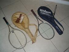 Wilson Profile 3.6 MP Tennis Racquet Racket L3  $199