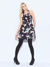 NWOT Anthropologie Twinkle by Wenlan dress Size 6