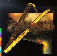 Devotional Songs by Nusrat Fateh Ali Khan (CD, Nov-1992, EMI)