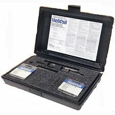 Metric Head Bolt Thread Repair kit for Toyota,Honda GM M11 x1.5 HEL1130 Helicoil