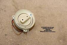 Véritable Audi A3 A4 A6 RS4 RS6 Toit Ouvrant Interrupteur Potentiomètre nouveau