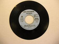 Leona Williams San Quentin/Same(Promo) 45 RPM