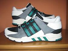 Adidas Equipment Running Support 93 EQT 2014 neu in Box US 11,5 UK 11 FR 46