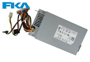 Genuine 220W Power Supply 650WP 5NV0T For Dell Vostro 270s DPS-220AB-11 A
