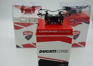 Ducati Corse Mini Drone