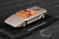 Lamborghini Athon Bertone 1980 1/43 Diecast Model