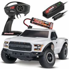 Tether Cars Traxxas
