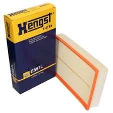 Luftfilter - Hengst Filter E587L
