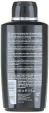 John Player Special Black Hand & Body Lotion, 500 ml