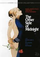 The Other Side of Midnight [New DVD] Sensormatic