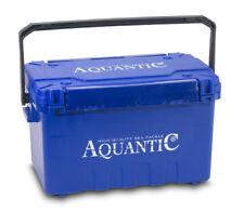 Aquantic On Board Box - Bootskiste Sitzkiepe Sitzbox Gerätekasten Transportkiste