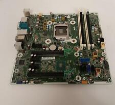 HP Z240 SFF Socket LGA1151 DDR4 Micro ATX Motherboard 795003-001 837345-001