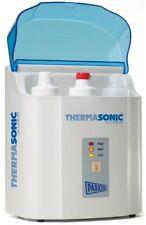 RETURNED Parker Laboratories 3 Bottle Ultrasound Gel Warmer