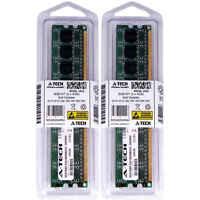 8GB KIT 2 x 4GB Dell Optiplex 780 3010 390 580 790 7900 9010 980 990 Ram Memory