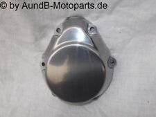 CB 1300/S A SC54 Impulsgeberdeckel NEU / Pulse-Cover NEW original Honda
