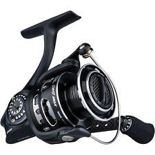 Abu Garcia Revo MGX Revo2mgx30 Spinning Fishing Reel 1365338