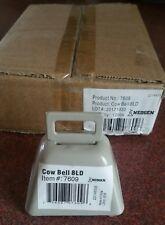 Cow Bell 8Ld- 12 pc.box