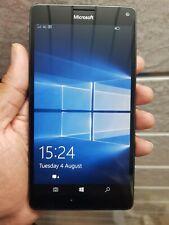 "5.2"" Lumia 950 Microsoft IPS LCD Touch (ROM 32GB, 3GB di RAM, 1.8GHz, Hexa 20MP/5 M."