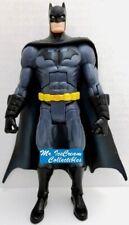 DC Universe Classics All-Stars The New 52 Modern Batman DCUC