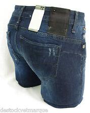 G STAR RAW Midge Sculpted Skinny jeans femme slim fit stretch