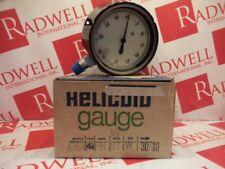 HELICOID 430R-4-1/2-PH-BT-W-30/30 / 430R412PHBTW3030 (NEW IN BOX)