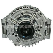 Generador - eurotec 12047790