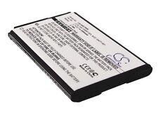 Li-ion Battery for Blackberry 8700t 8700r BAT-06860-003 ACC-10477-001 C-S2 8700c