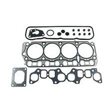 04112-20202-71 Gasket Kit Engine V Toyota 7Fgcu15
