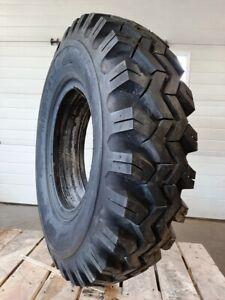 off road tire 11.00-20 Firestone SAT