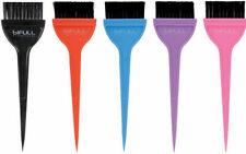 Bifull Hairdresser Barber brush for hair dyeing Tint Colouring Bleach Durable