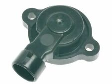 For 1998-2003 GMC Sonoma Throttle Position Sensor AC Delco 28181KX 1999 2000