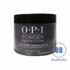 Opi Dipping Powder Perfection Beautiful Colors 1.5oz (43g) - Dpn35 - Dpz13